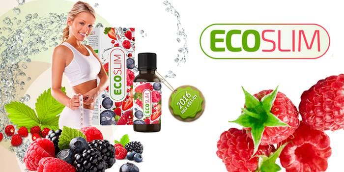 Eco Slim Παραπονα