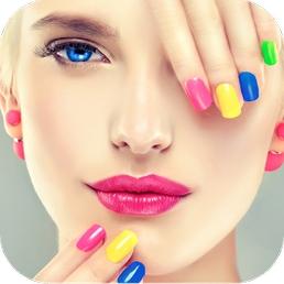 Όμορφα και Υγιή Νύχια